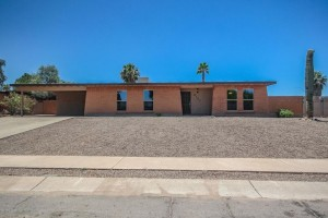8702 E Placita Del Escuela Tucson, Az 85710