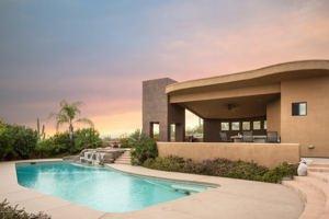 7548 E Felicity Place Tucson, Az 85750