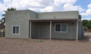 221 E Waverly Street Tucson, Az 85705