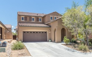 10436 S Painted Mare Drive Vail, Az 85641