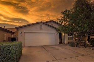 10401 E Bridgeport Street Tucson, Az 85747