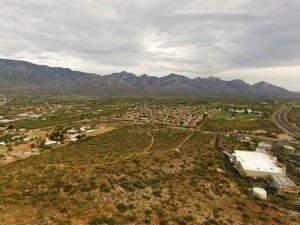 E Golder Ranch Drive Catalina, Az 85739