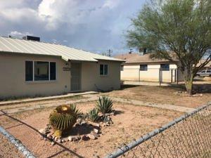 6261 E 29th Street Tucson, Az 85711