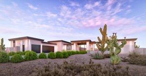 14340 N Tortolita Estates Drive Tucson, Az 85755