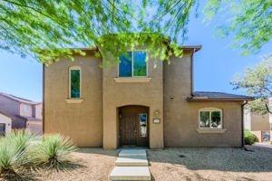 10568 E Native Rose Trail Tucson, Az 85747