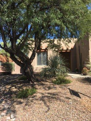 542 N Dijon Court Tucson, Az 85748