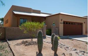 10370 E Vail Trap Spring Court Tucson, Az 85748