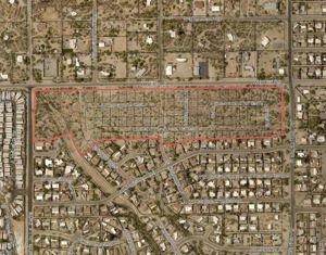 3000 W Calle Columbia W Unit 206 Tucson, Az 85746