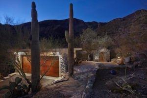 6701 N Thimble Pass Tucson, Az 85750