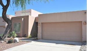 1127 S Antelope Meadows Loop Tucson, Az 85745