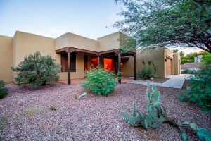 812 N Arizona Estates Loop Tucson, Az 85748