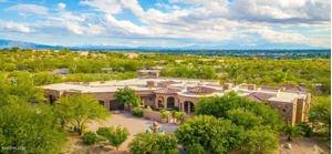 4615 N Placita Roca Blanca Tucson, Az 85718
