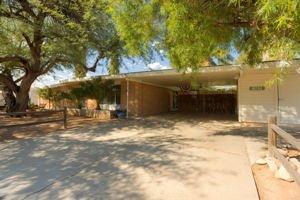 8051 E Hawthorne Street Tucson, Az 85710
