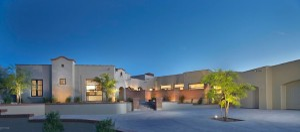 4834 N La Lomita Tucson, Az 85718