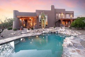 11670 E Miles Street Tucson, Az 85748