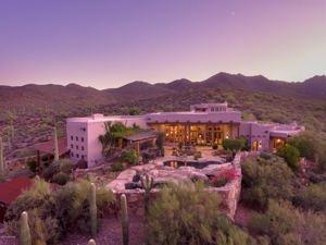 5153 W Saguaro Cliffs Drive Tucson, Az 85745