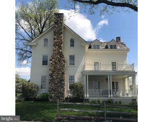 819-825 Church Rd Wayne, Pa 19087