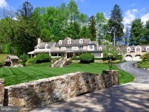 635 Font Rd Glenmoore, Pa 19343