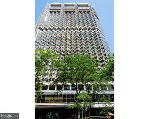 202-10 W Rittenhouse Sq #200506 Philadelphia, Pa 19103