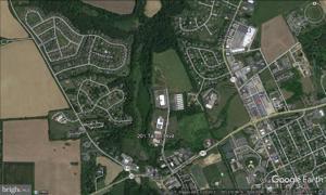 Talbot Blvd Chestertown, Md 21620