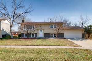 18845 Keeler Avenue Country Club Hills, Il 60478