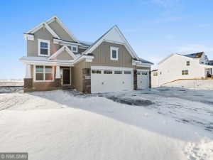 10024 190th Avenue Nw Elk River, Mn 55330