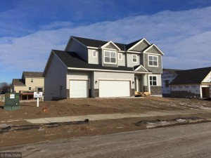 6612 96th Street S Cottage Grove, Mn 55016
