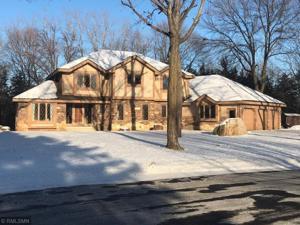 116 Oakwood Drive Belle Plaine, Mn 56011