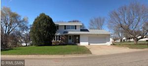930 Pine Street Prescott, Wi 54021