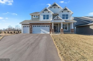 6865 Alverno Court Inver Grove Heights, Mn 55077