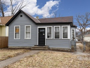 3551 Snelling Avenue Minneapolis, Mn 55406