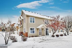 16895 91st Avenue N Maple Grove, Mn 55311
