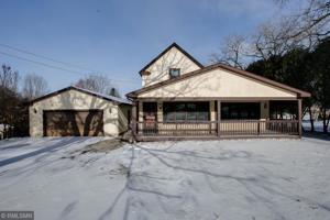 2345 Highwood Avenue E Maplewood, Mn 55119