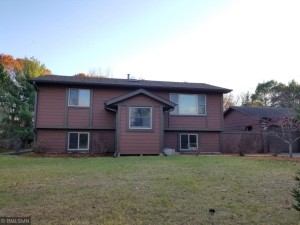 6510 155th Avenue Nw Ramsey, Mn 55303