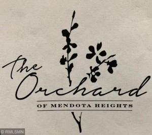 1844 Orchard Heights Lane Mendota Heights, Mn 55118