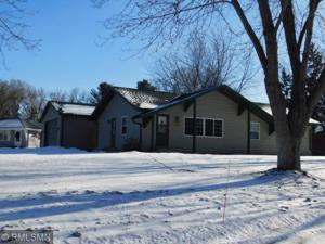 11351 Xavis Street Nw Coon Rapids, Mn 55433