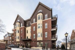301 Clifton Avenue Unit 3f Minneapolis, Mn 55403