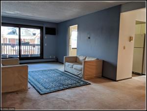 2610 Garfield Avenue Unit 202 Minneapolis, Mn 55408