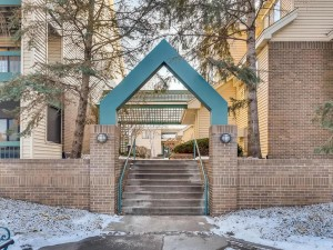 7605 Edinborough Way Unit 6217 Edina, Mn 55435