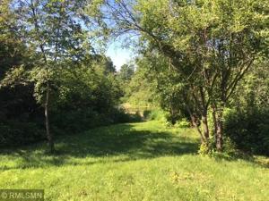 15216 W Chippewa Trail Hayward, Wi 54843