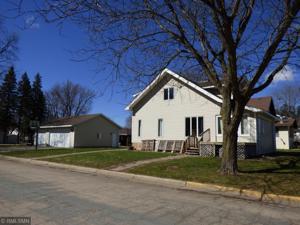 203 1st Street Nw Blooming Prairie, Mn 55917