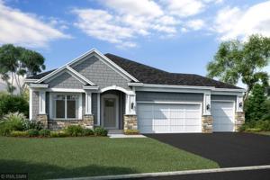 931 Spruce Street Newport, Mn 55055