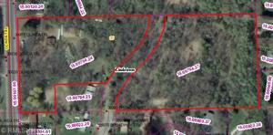 30055 Olinda Trail Lindstrom, Mn 55045