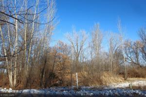 1789 Cheri Court White Bear Lake, Mn 55110