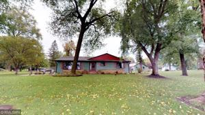 14654 Old Lake Road Paynesville, Mn 56362