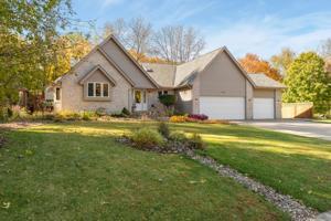 6380 Chatham Way Eden Prairie, Mn 55346