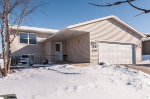 826 50th Avenue Nw Rochester, Mn 55901