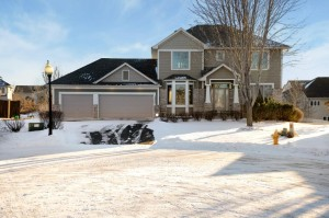 12820 Zilla Street Nw Coon Rapids, Mn 55448