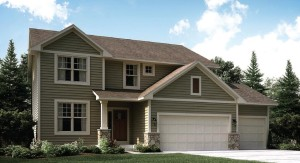 7141 208th Cove N Forest Lake, Mn 55025