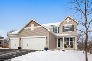 17985 Hydra Court Lakeville, Mn 55044
